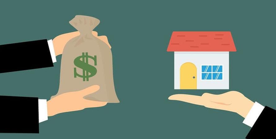 Ceny mieszkań w Polsce rosną. Gdzie najszybciej?