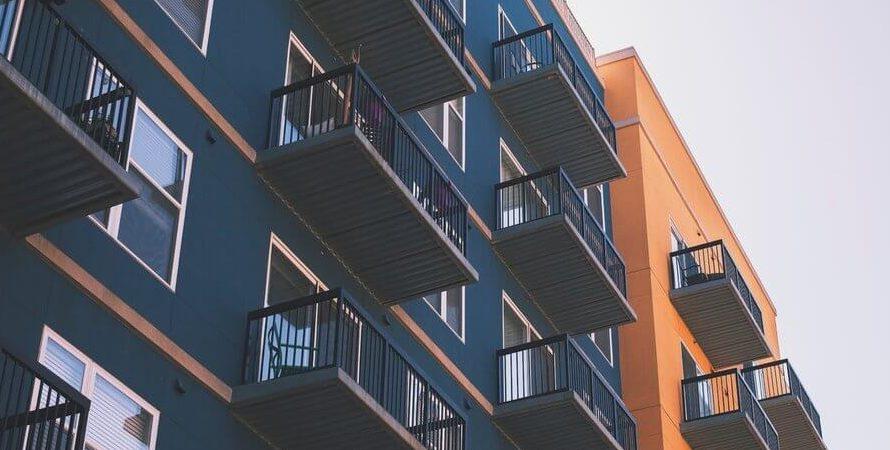 Jakie ryzyko niesie kupno mieszkania na rynku wtórnym?