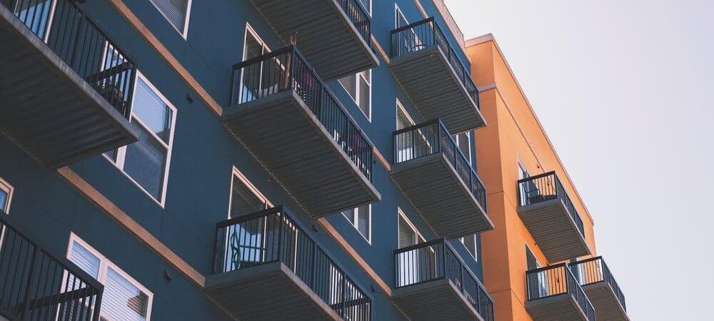 zdjęcie do artykułu zakup mieszkania z rynku wtórnego
