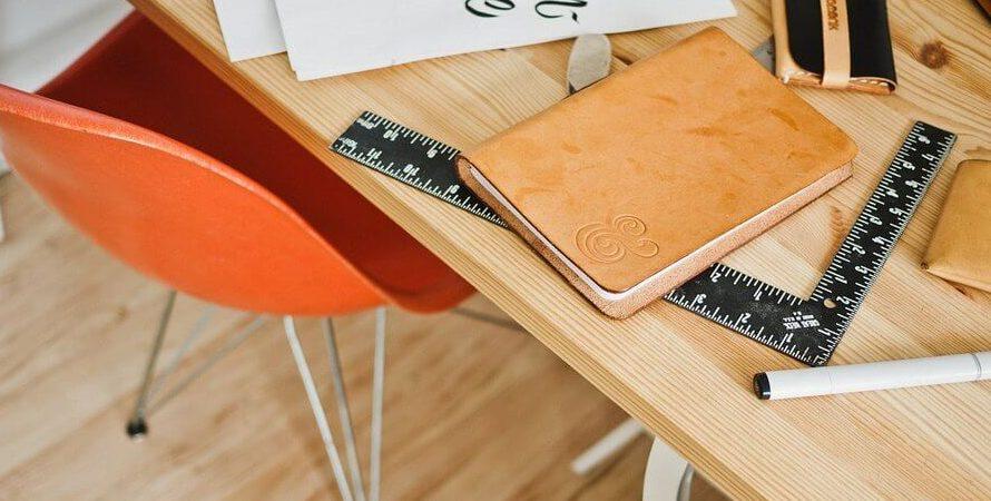 Architekt wnętrz – czy warto go zatrudnić?
