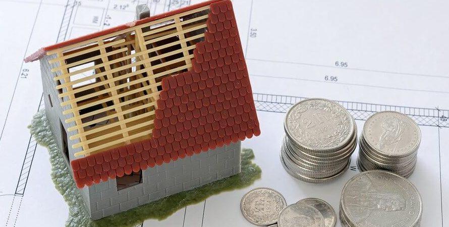 Jak podnieść wartość mieszkania? Sprawdzone sposoby!