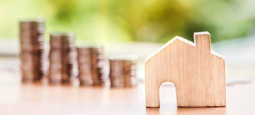 Zdjęcie do artykułu mieszkanie z hipoteką jak bezpiecznie kupić