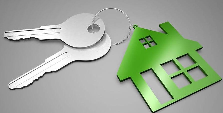 Zakup mieszkania – z pośrednikiem, czy na własną rękę?