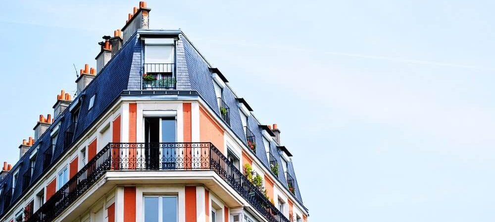 Zdjęcie do artykułu apartament czy zwykłe M czym wyróżniają się luksusowe mieszkania