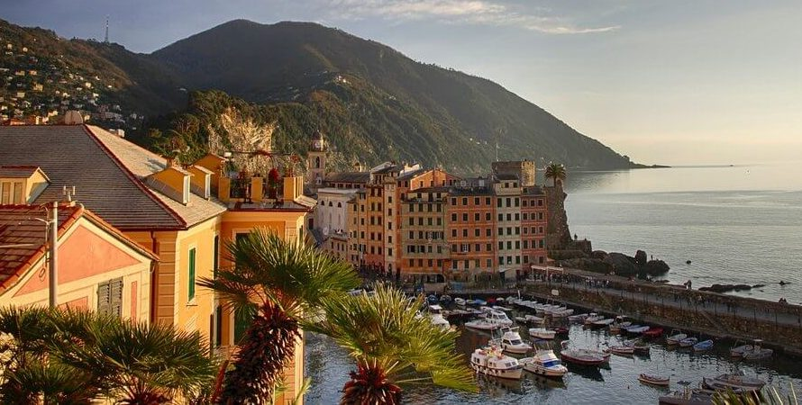 Apartamenty inwestycyjne – w górach, czy nad morzem?