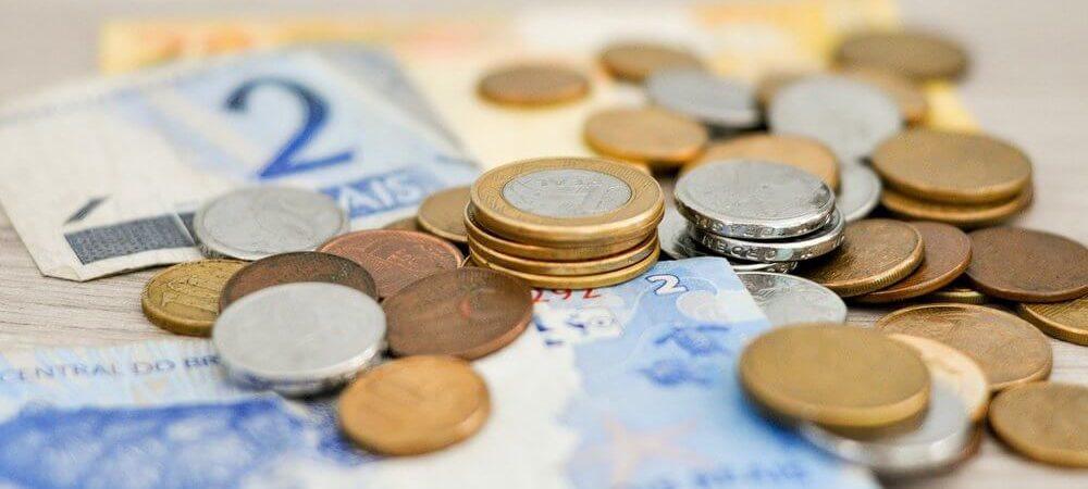 zdjęcie do artykułu ile utargujesz u dewelopera ceny ofertowe a ceny transakcyjne