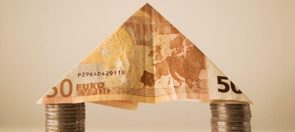 zdjęcie do artykułu co wpływa na wartość nieruchomości