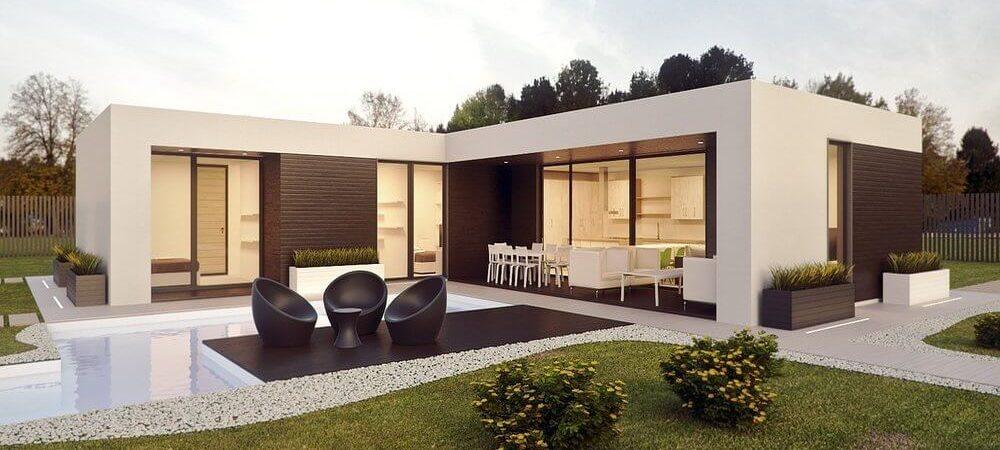 zdjęcie do artykułu dom autonomiczny