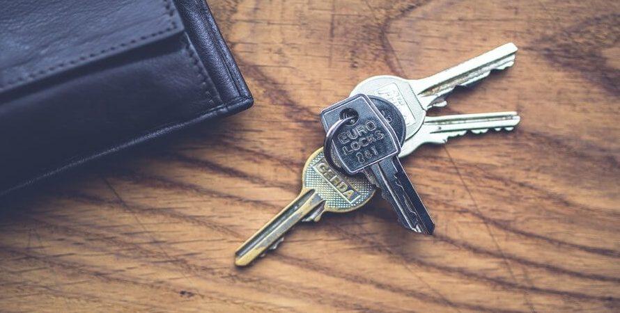 Fundusz Mieszkań na Wynajem – co trzeba o nim wiedzieć?