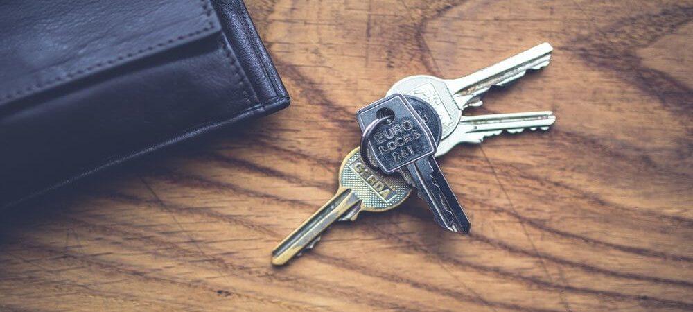 zdjęcie do artykułu fundusz mieszkań na wynajem