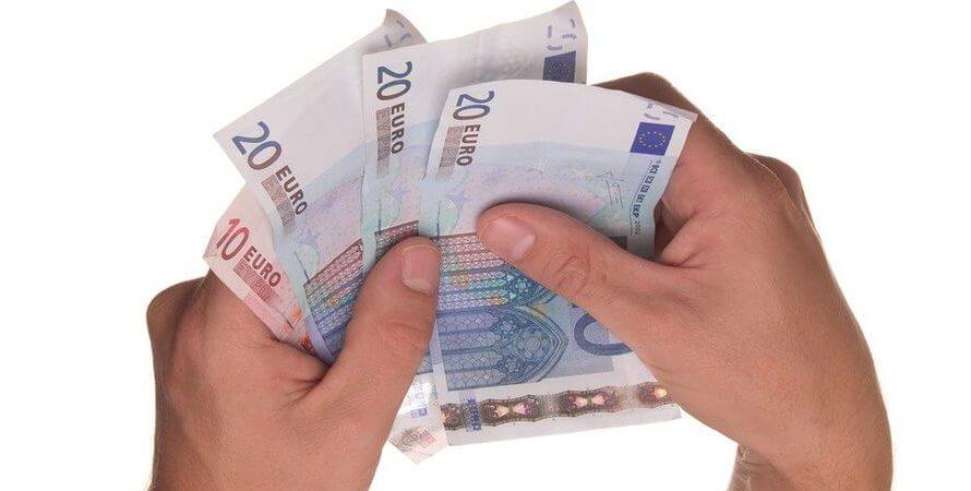 Fundusz Wsparcia Kredytobiorców – kto skorzysta?