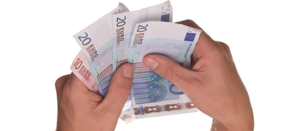 zdjęcie do artykułu fundusz wsparcia kredytobiorców kto skorzysta