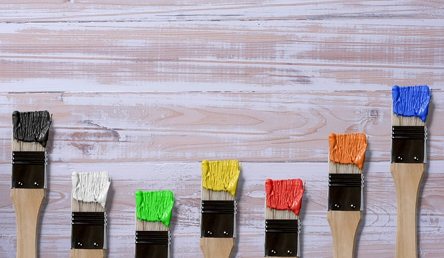 zdjęcie do artykułu jak tanio urządzić mieszkanie