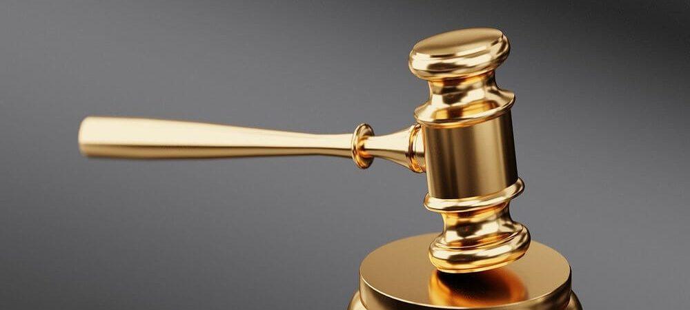 zdjęcie do artykułu kara umowna dla dewelopera