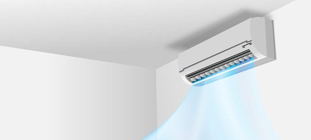 zdjęcie do artykułu klimatyzacja w domu czy to dobry pomysł