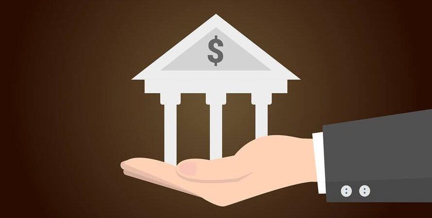 Koszty okołokredytowe – co trzeba o nich wiedzieć?