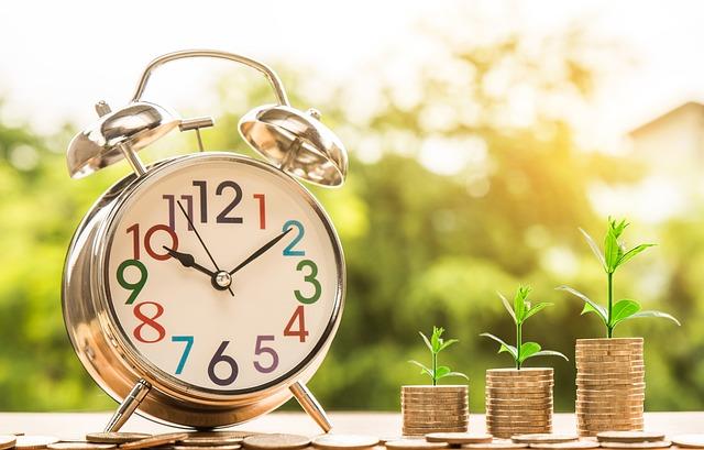 zdjęcie do artykułu szanse na kredyt hipoteczny