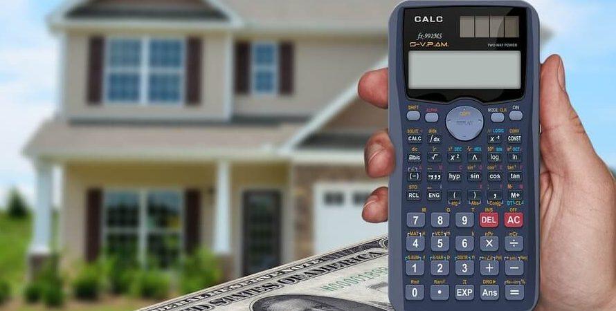 Kredyt na wykończenie mieszkania – na co możesz liczyć?