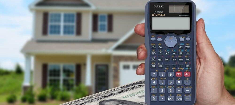 zdjęcie do artykułu kredyt na wykończenie mieszkania