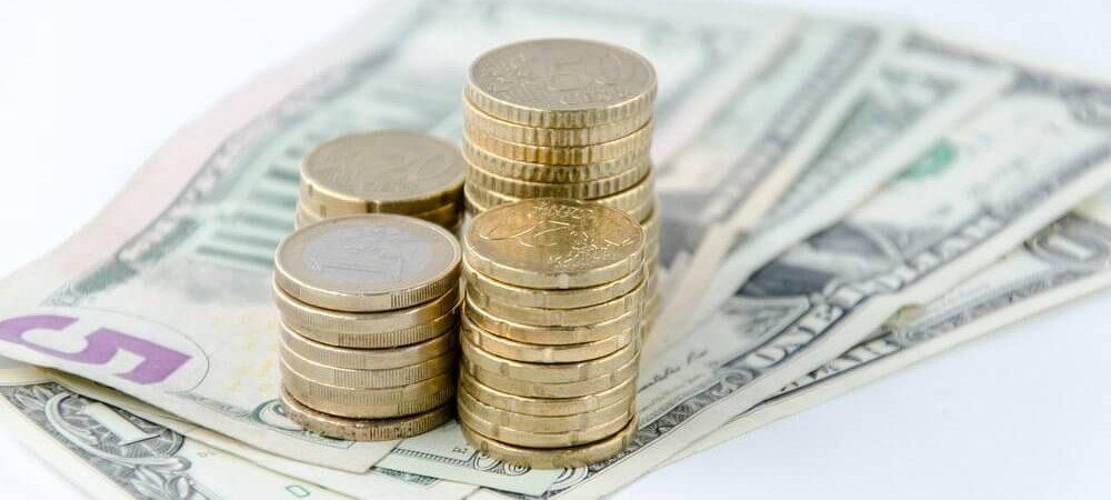 zdjęcie do artykułu jak uzyskać kredyt w obcej walucie