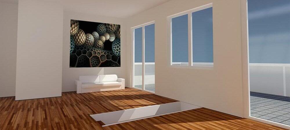 zdjęcie do artykułu dobry czas na kupno mieszkania