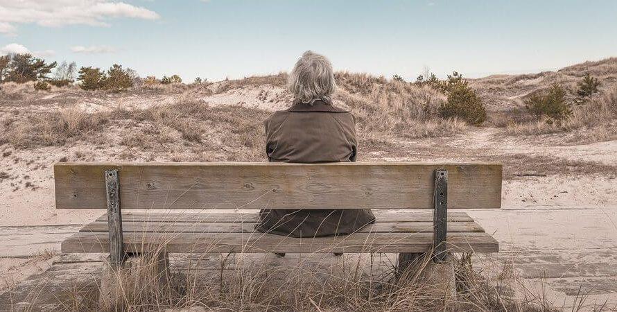 Budownictwo senioralne – nowy trend na rynku deweloperskim