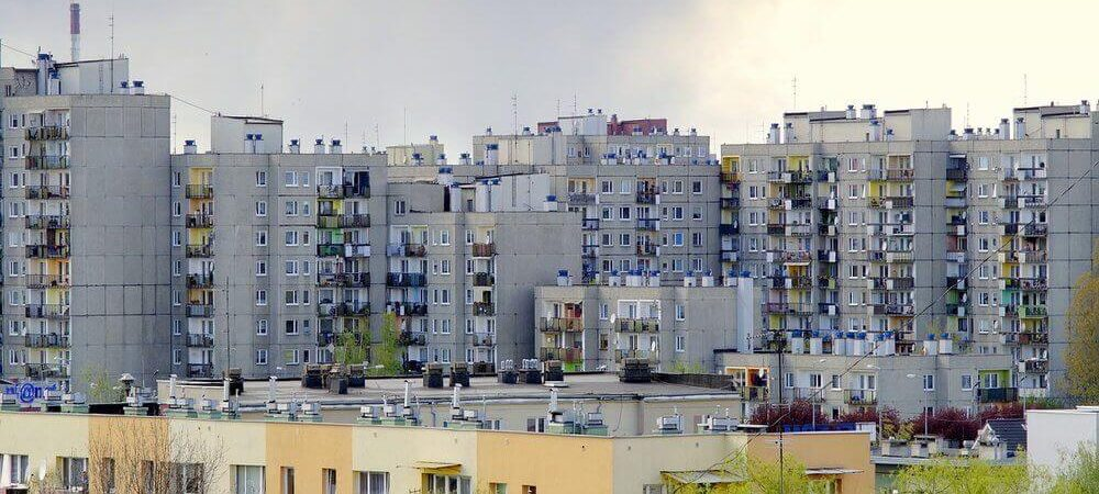 zdjęcie do artykułu jak wykupić mieszkanie komunalne