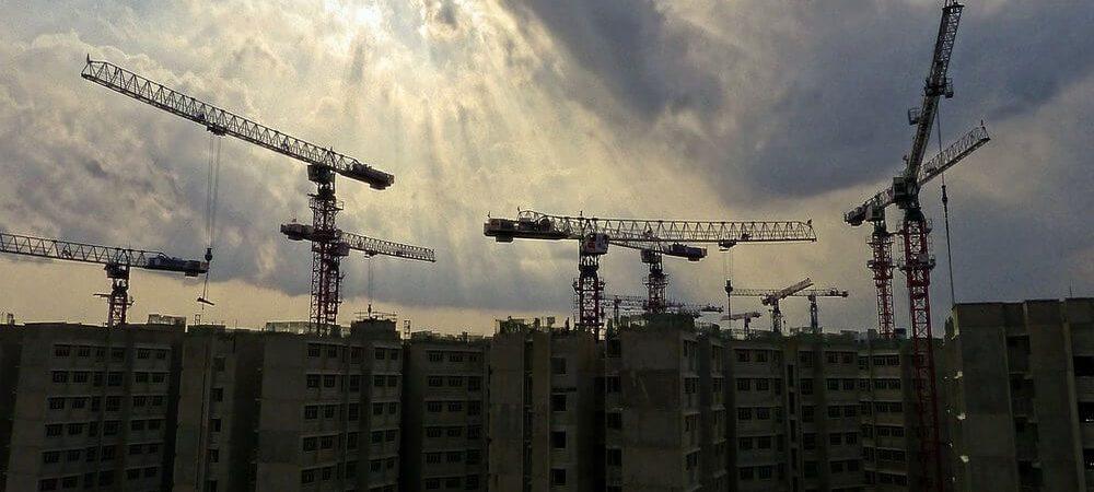 zdjęcie do artykułu jakość mieszkań deweloperskich