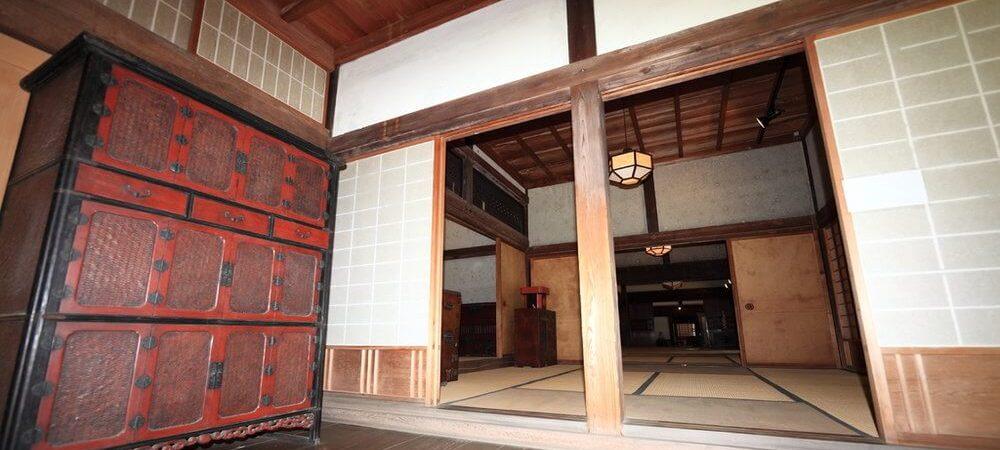 zdjęcie do artykułu niewielkie mieszkanie w stylu loft
