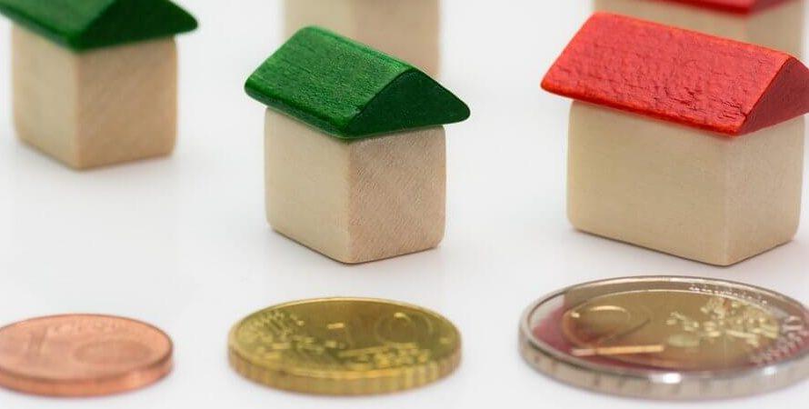 Czy Polacy kupują mieszkania za gotówkę czy na kredyt?