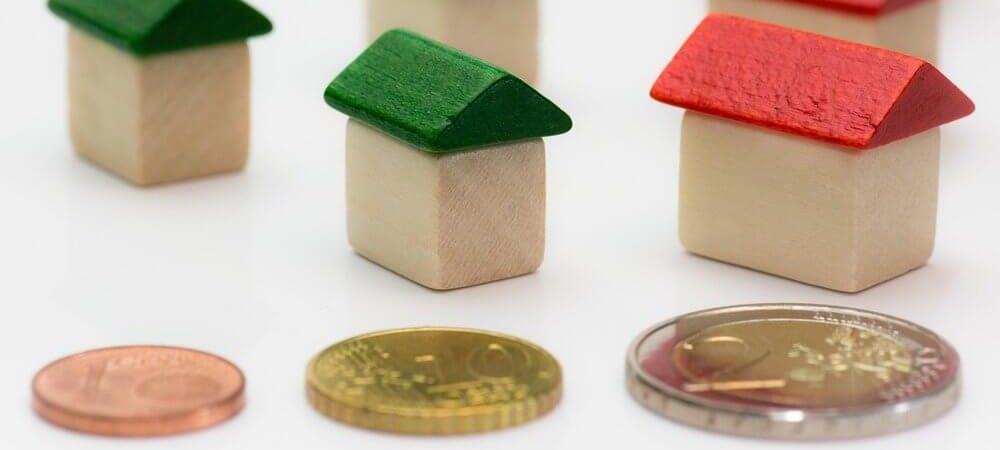 zdjęcie do artykułu mieszkanie za gotówkę czy na kredyt