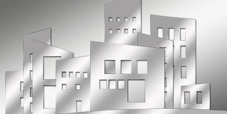 Ceny nieruchomości – kiedy warto podjąć negocjacje z deweloperem?