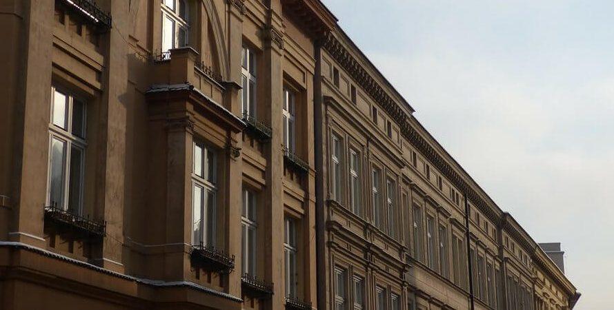 Jak wygląda rynek nieruchomości zabytkowych w Polsce?