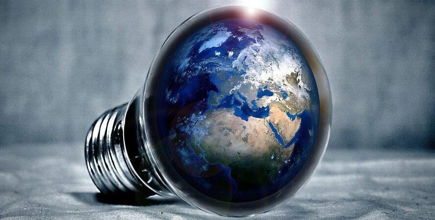 Oszczędzanie energii – sprawdzone patenty