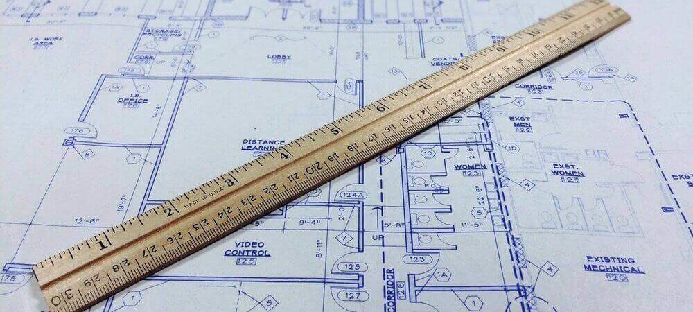 zdjęcie do artykułu plan zagospodarowania przestrzennego co trzeba o nim wiedzieć