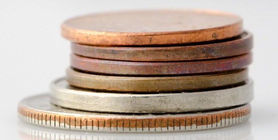 Jak obliczyć rentowność inwestycji w wynajem?