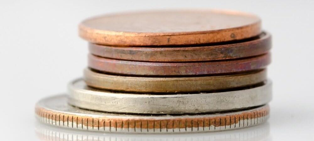 zdjęcie do artykułu rentowność inwestycji w wynajem