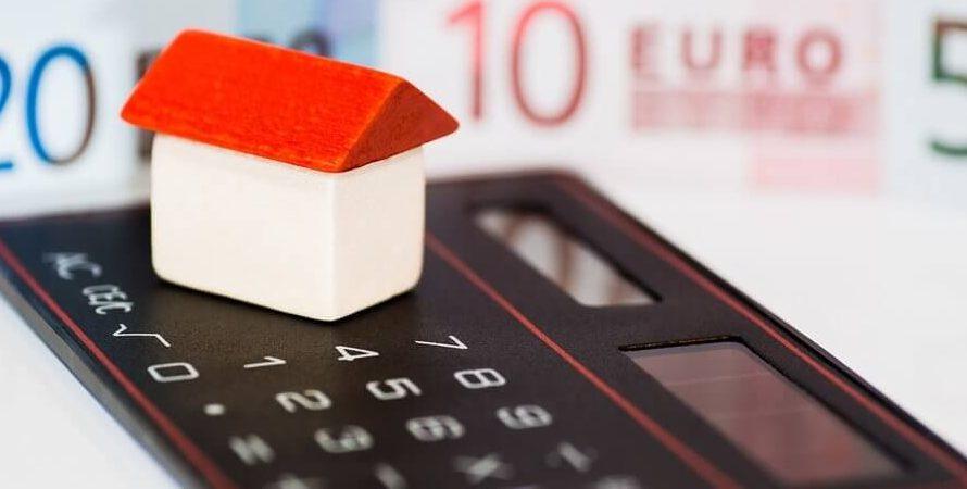 Co robić, gdy masz problem ze spłatą kredytu?