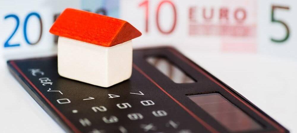 zdjęcie do artykułu co robić gdy masz problem ze spłatą kredytu