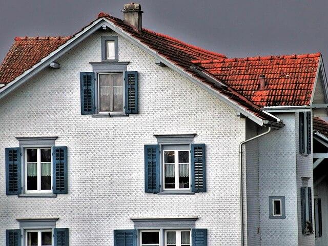 zdjęcie do artykułu sprzedaż mieszkania ze spadku