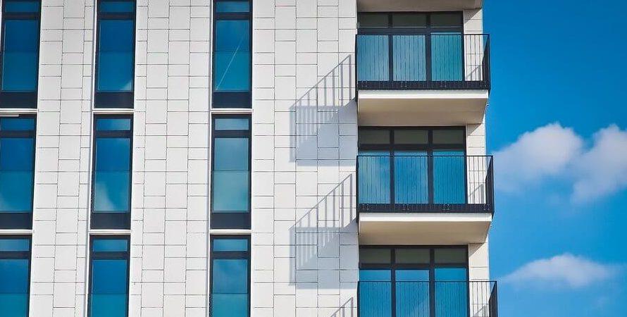 Jak kupić tanie mieszkanie?