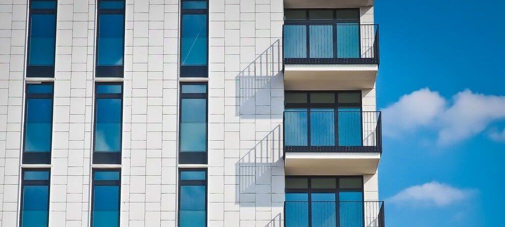 zdjęcie do artykułu jak kupić tanie mieszkanie