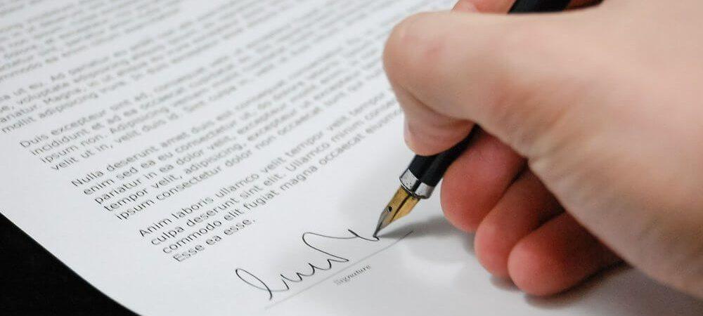 zdjęcie do artykułu jak wybrać ubezpieczenie nieruchomości