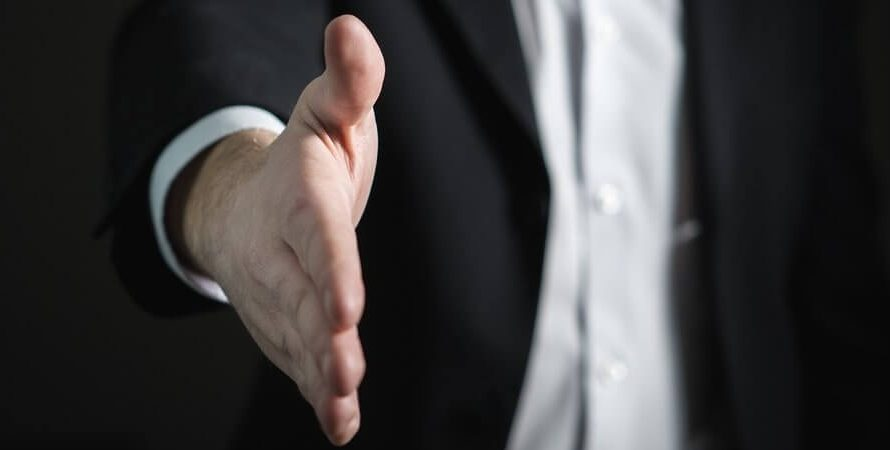 Co powinieneś wiedzieć o umowie deweloperskiej?