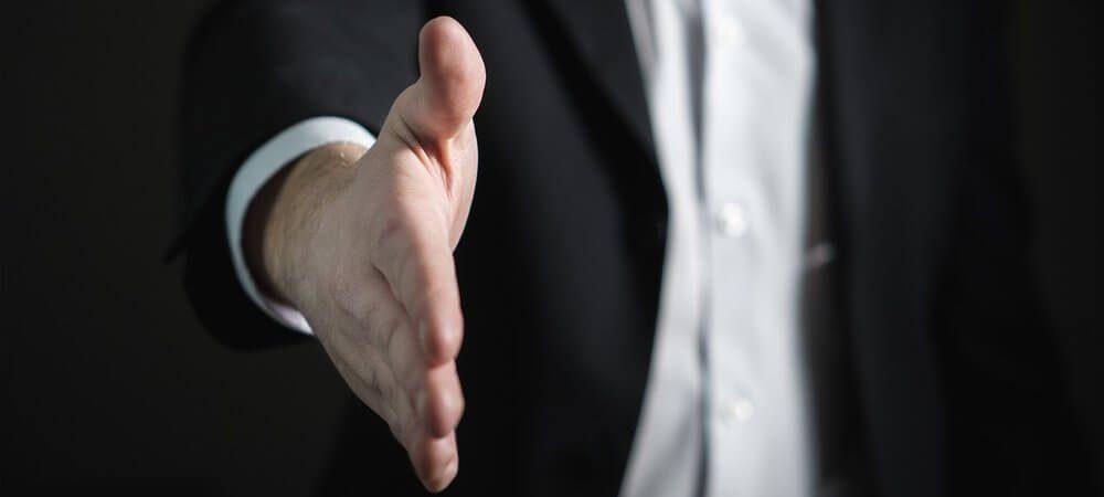 zdjęcie do artykułu co trzeba wiedzieć o umowie deweloperskiej