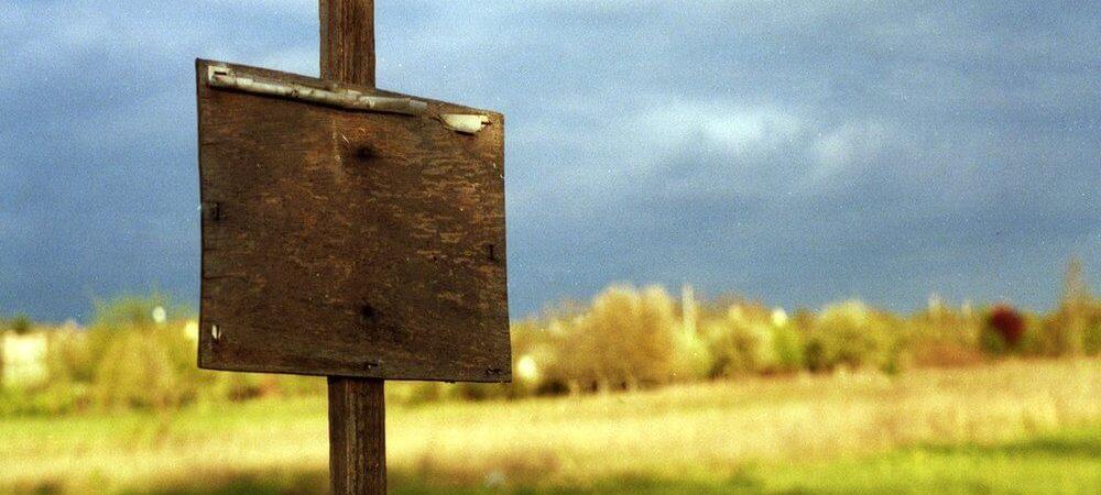 zdjęcie do artykułu prawa i obowiązki użytkownika wieczystego