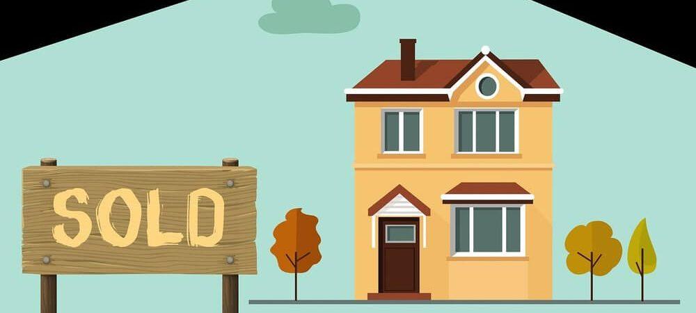zdjęcie do artykułu wycena nieruchomości
