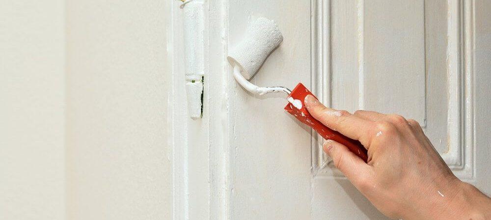 zdjęcie do artykułu jak wycenić remont
