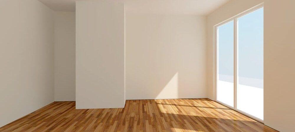 Zdjęcie do artykułu zakup mieszkania 10 błędów