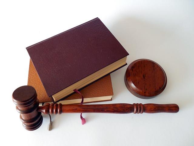 zdjęcie do artykułu akt notarialny kiedy jest wymagany